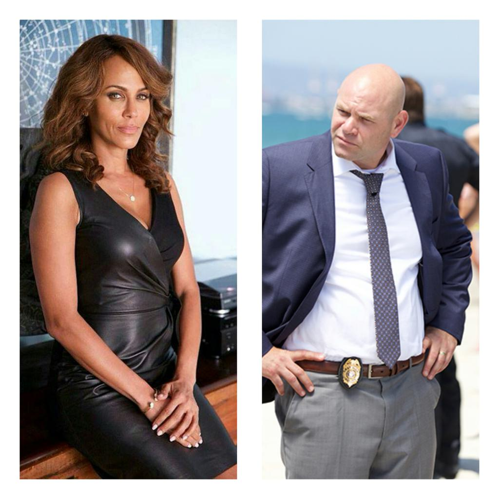 Don't miss #Rosewood tonight! In case u missed my #Periscope we introduce 2 new roles @nicolearip @D_Lombardozzi :) http://t.co/ciPKfDPcsM