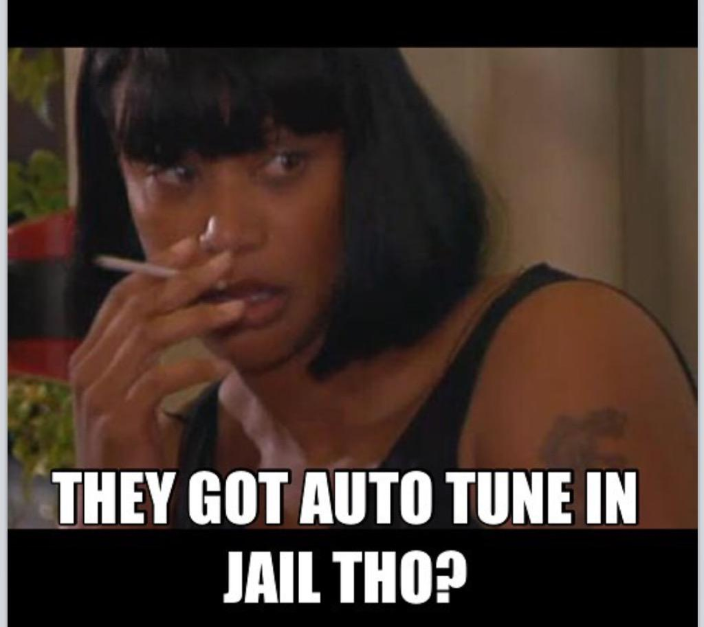 Why.. Hahahah! They got my girl @TamiRoman in the funniest memes ever!!! #EmpireFox #Empire #EmpireSeason2 http://t.co/MB8F5cIwRh