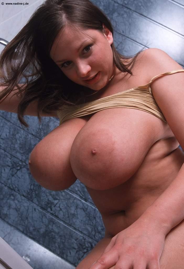 www.bigtities.com