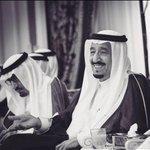 #Bahrain #البحرين #Muharraq #المحرق #ثقتنا_في_ال_سعود #Zayani1 https://t.co/wz1i2CCAvq