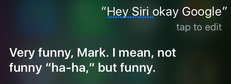 Amused me. #Siri http://t.co/ugVSVkUzTe