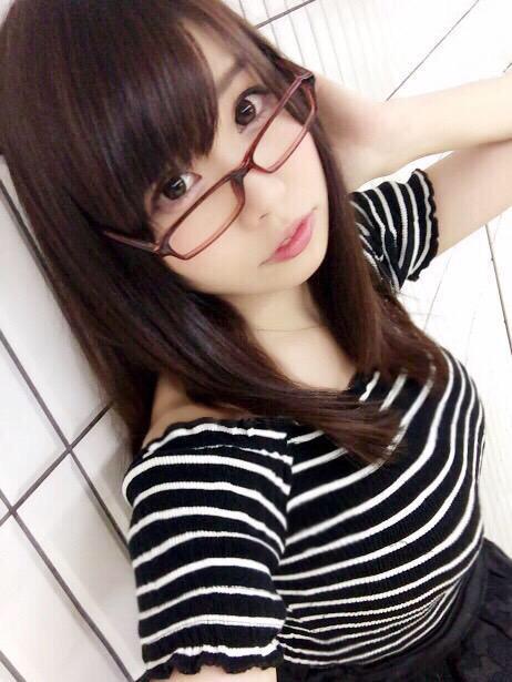 http://twitter.com/mai_tsukamoto/status/649494586461581313/photo/1