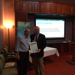 Outstanding Individual at Inclusive Community Champ Awards is David Wallis @ToowoombaQldCom #Toowoomba @abcsouthqld http://t.co/wK5tPVJ15h