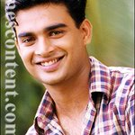 RT @lovelyyounis: look at these two pics of @ActorMadhavan.. Incredible change man.. hatsoff... good luck http://t.co/XysKejXHGv