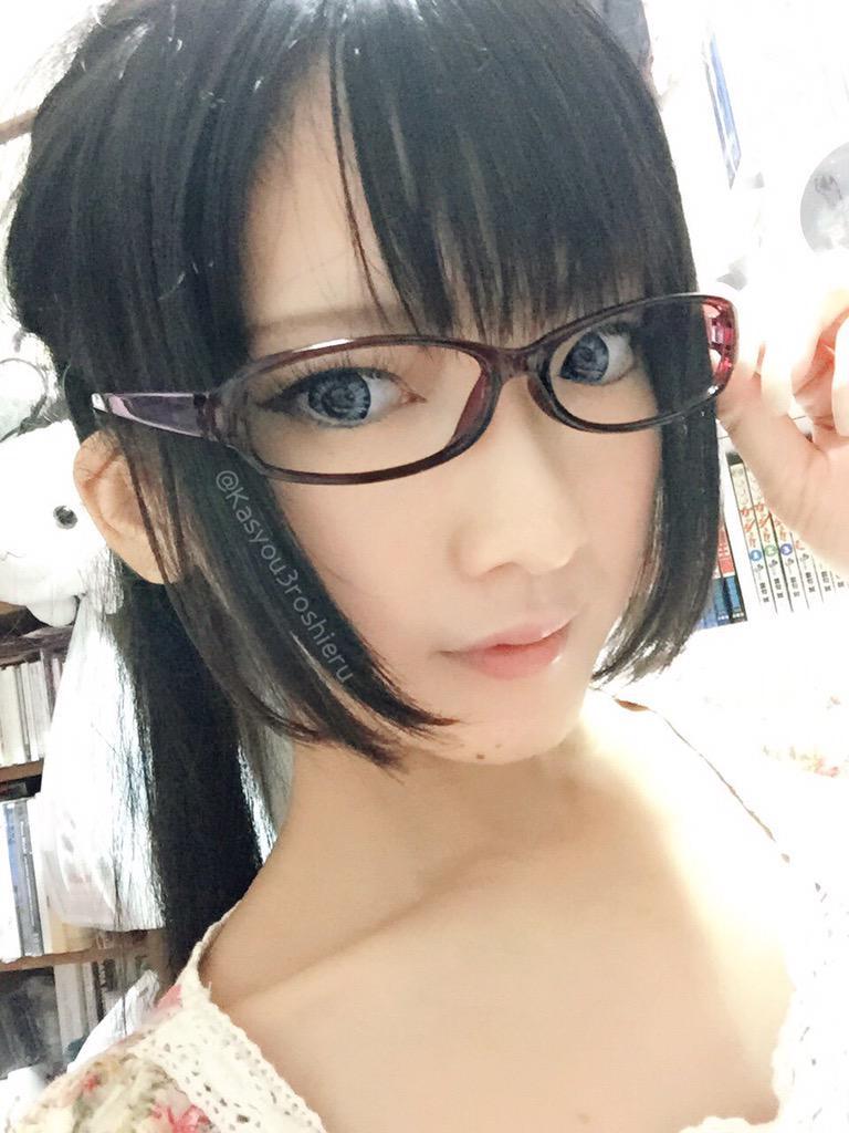 http://twitter.com/Kasyou3roshieru/status/649566244576727040/photo/1