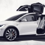 What it's like to drive the Tesla Model X http://t.co/m81DZeCfcs by @NickJaynes