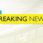 RT @BBCSport: McLaren have announced that Jenson Button will continue to drive for them in 2016  http://t.co/0e21ktQrbU