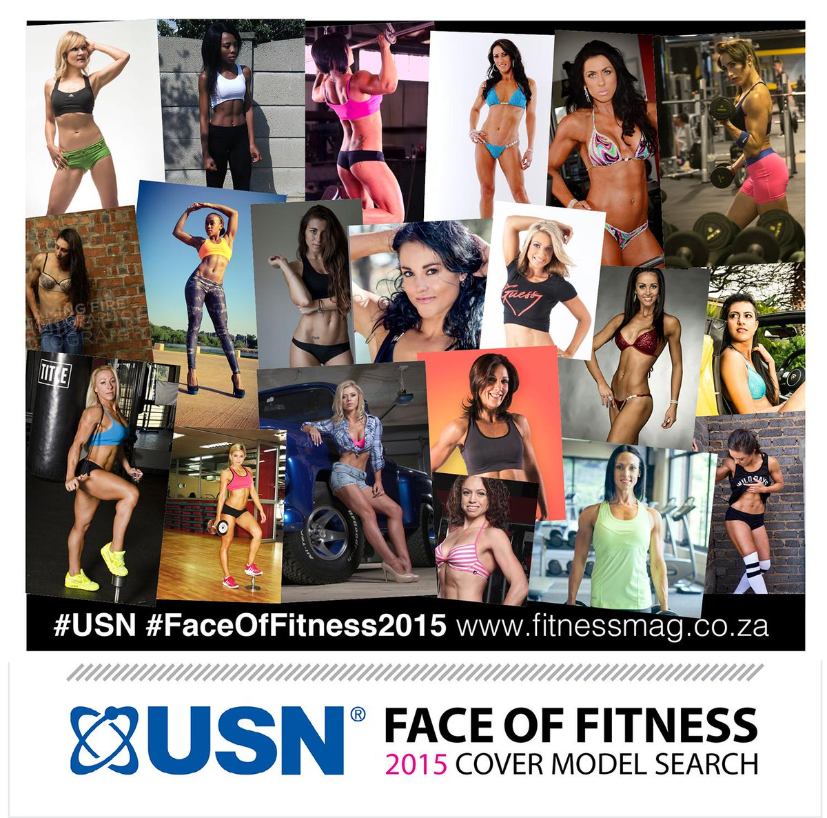 Wanting to see who has entered the #USN #FaceOfFitness2015? Hit the link below and retweet!  http://t.co/GR3MNmmoDU http://t.co/K92NfKSkLm