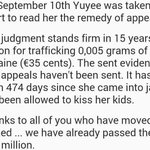@Frank_Cuesta  #FREEYUYEE479  @BBC   They need your HELP Thank you. Sing please  http://t.co/1LabnLrVwV   https://t.co/nmdavJVDgi...