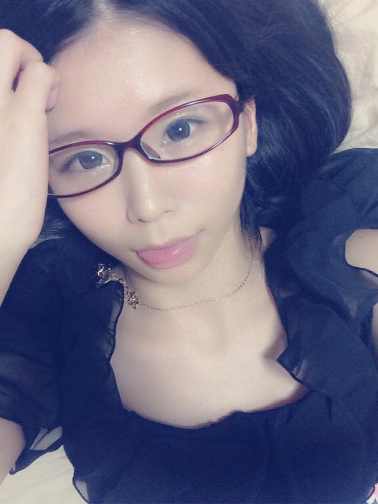 http://twitter.com/itsuki_akira/status/649521691454889986/photo/1