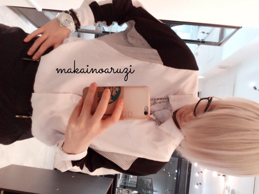 http://twitter.com/makainoaruzi/status/649522432106065920/photo/1