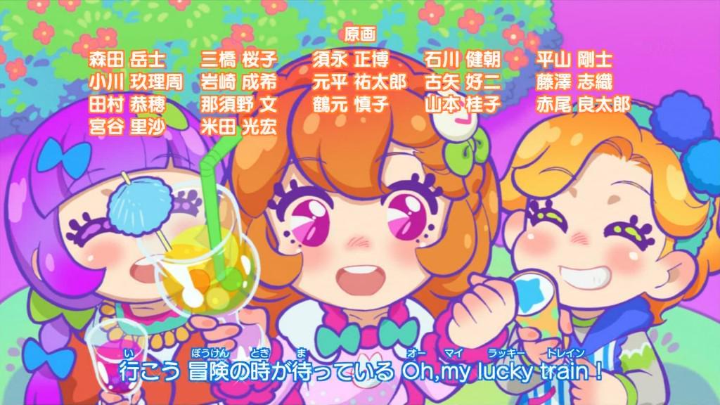 http://twitter.com/YukiAnilog/status/649523081761783808/photo/1