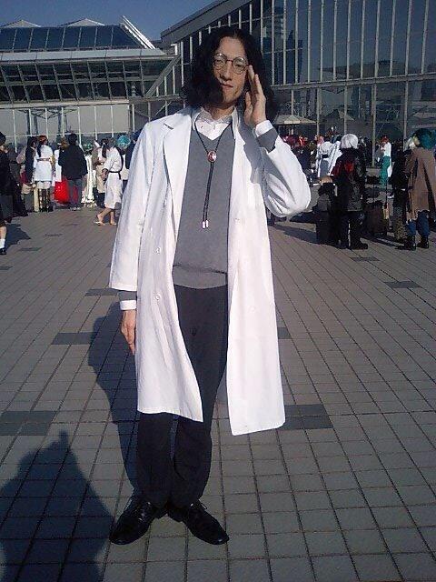 http://twitter.com/Bishoujo/status/649527883346481153/photo/1