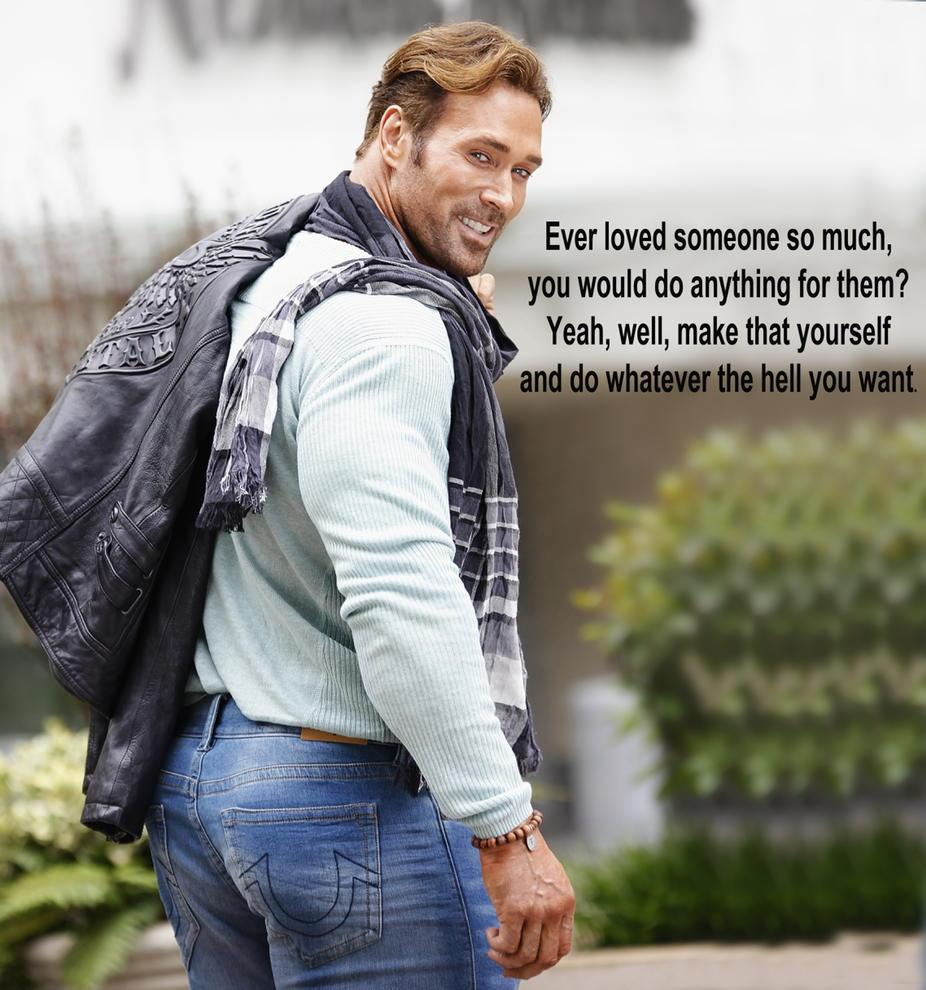 mike ohearn is gay