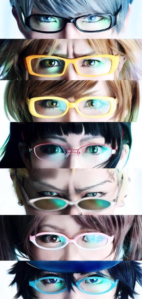 http://twitter.com/piyo_piyo_pi__/status/649544342370037760/photo/1