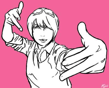 http://twitter.com/ryuryu009/status/649547283336327168/photo/1