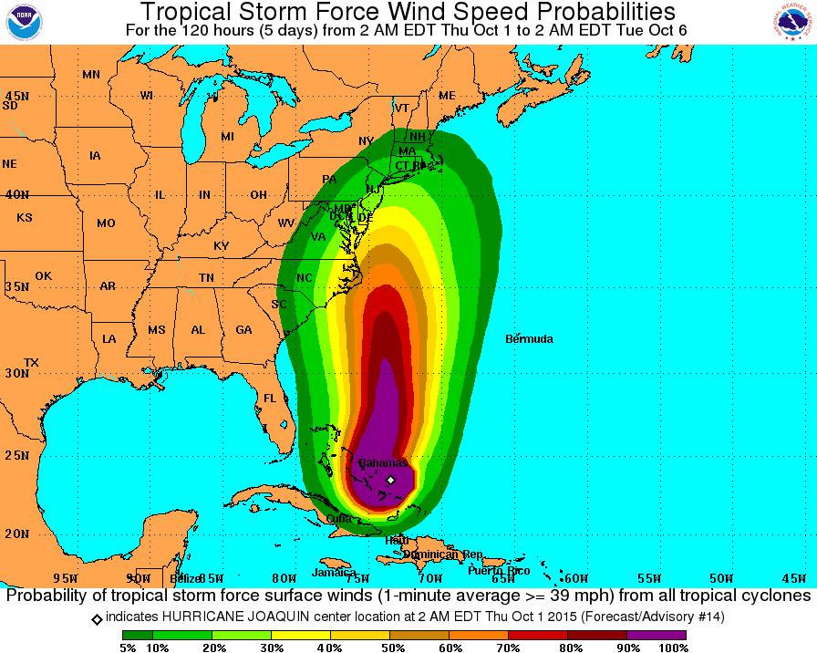 Are you Ready if Hurricane #Joaquin comes your way? Are your friends and family? https://t.co/CsHbgdV2Fb http://t.co/LlxoB1sKH0