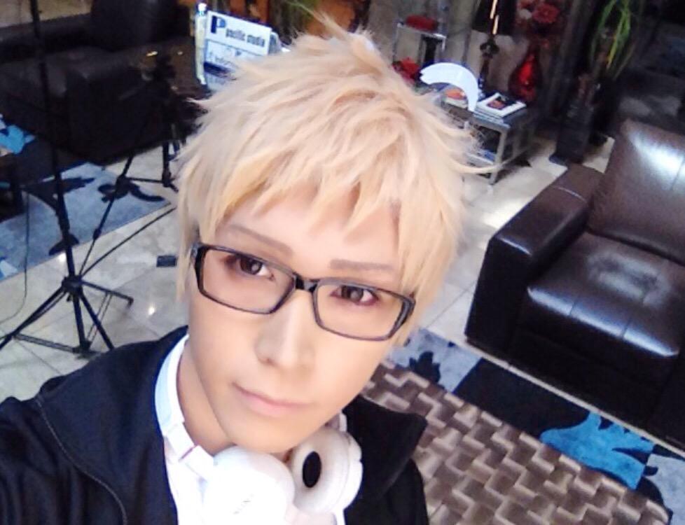 http://twitter.com/Ryu_cos/status/649553433117114369/photo/1