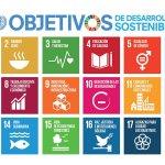 Conozca los 17 objetivos que asumirá Venezuela con el Plan de la Patria 2030. http://t.co/NMJE5V1vvl #MesDeVictoriaPerfecta