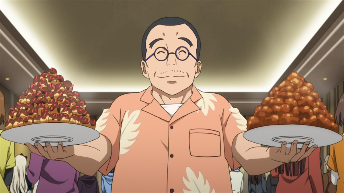 http://twitter.com/shirobako_anime/status/649574722720526337/photo/1