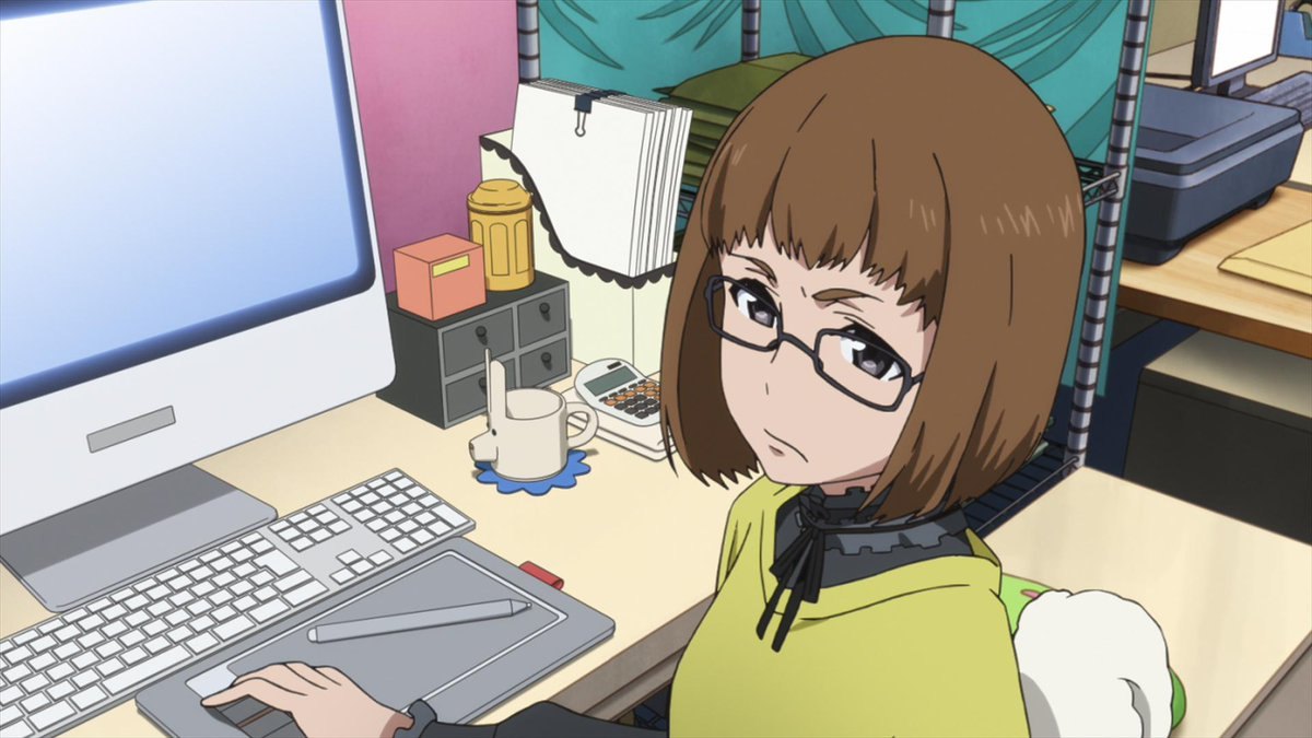 http://twitter.com/shirobako_anime/status/649576065724059648/photo/1