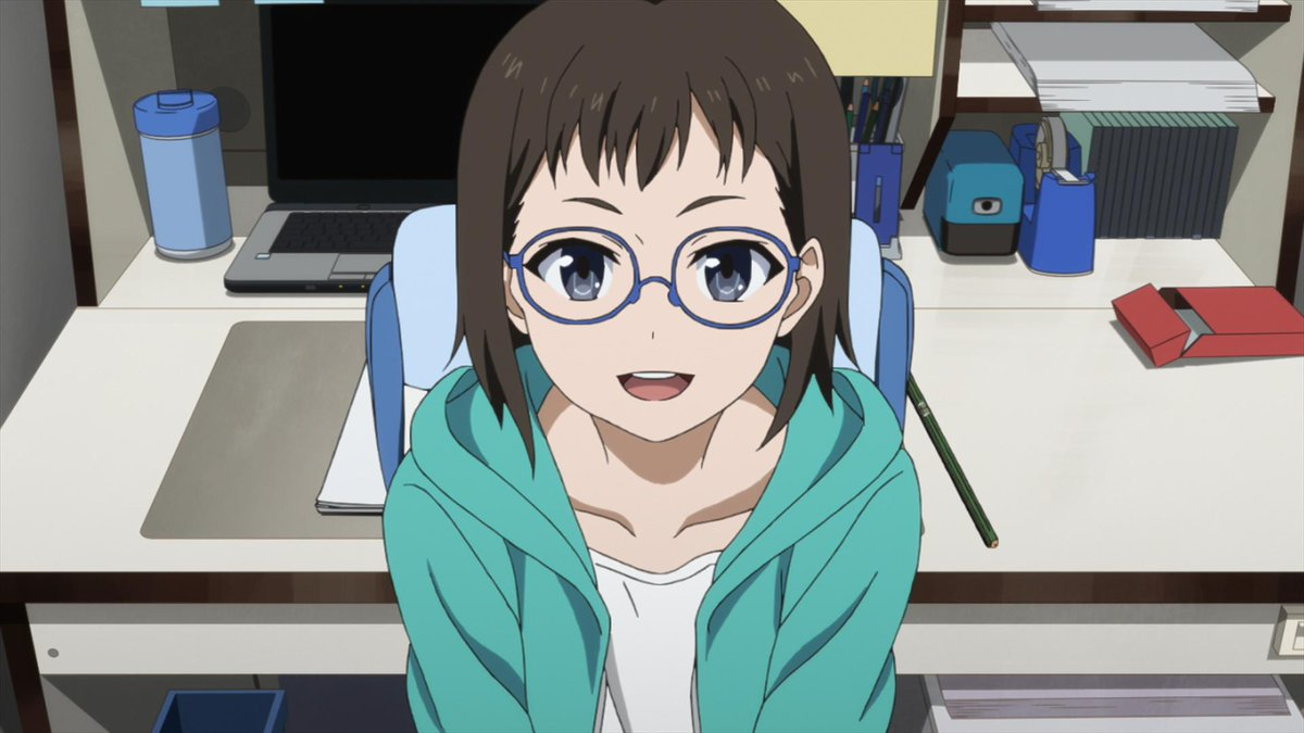 http://twitter.com/shirobako_anime/status/649575139386875906/photo/1