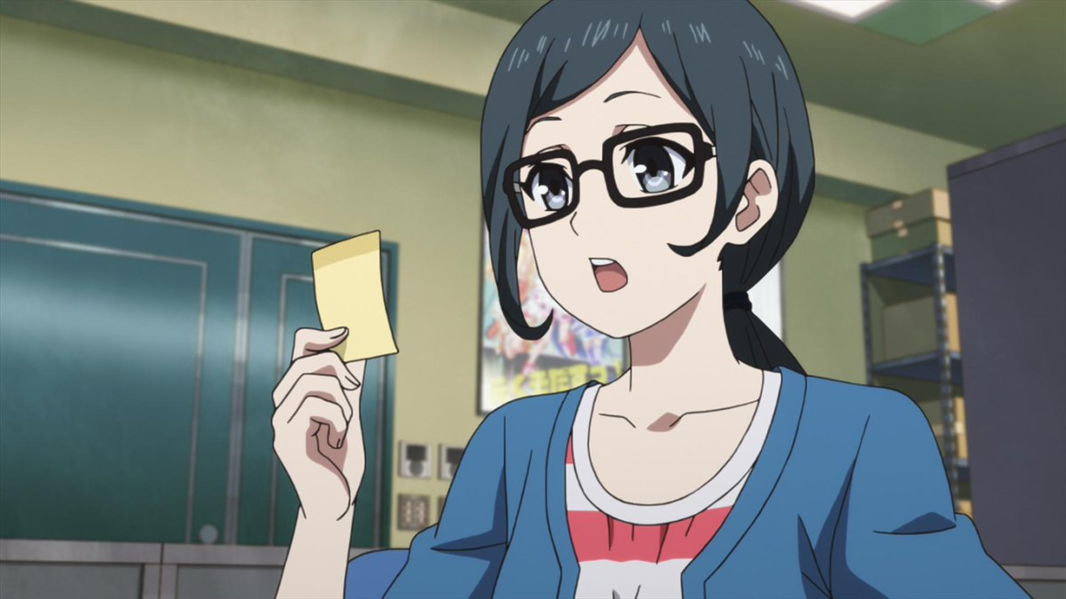http://twitter.com/shirobako_anime/status/649576274709475329/photo/1