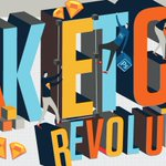 Join the Sketch revolution with the new issue of net: http://t.co/uaEMN53rlb http://t.co/jx1y66ZYHC