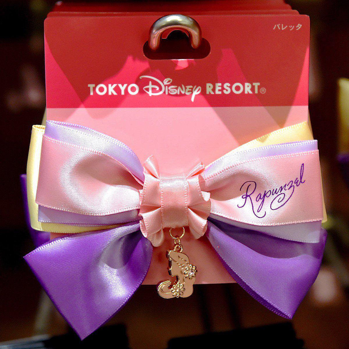 人気のリボンバレッタラプンツェル・アリエル・白雪姫のプリンセスバージョンが発売されました☆ 詳しくは→dlove.jp/mezzomiki/2015\u2026  pic.twitter.com/whOu1VCDCM