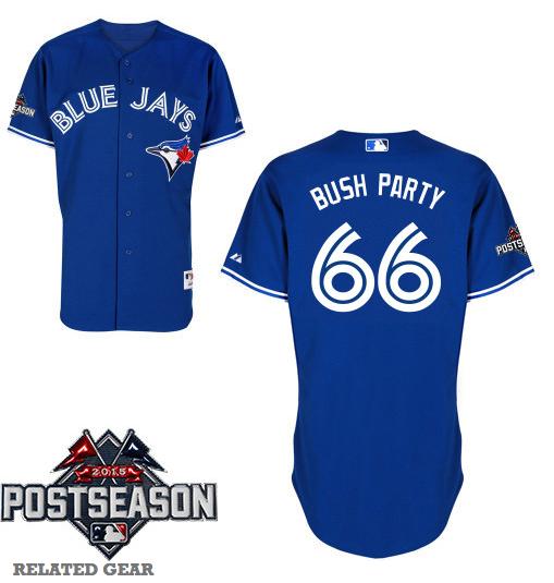 This should be Kawasaki's new jersey #BlueJays #BushParty http://t.co/x9g4jtrDmG