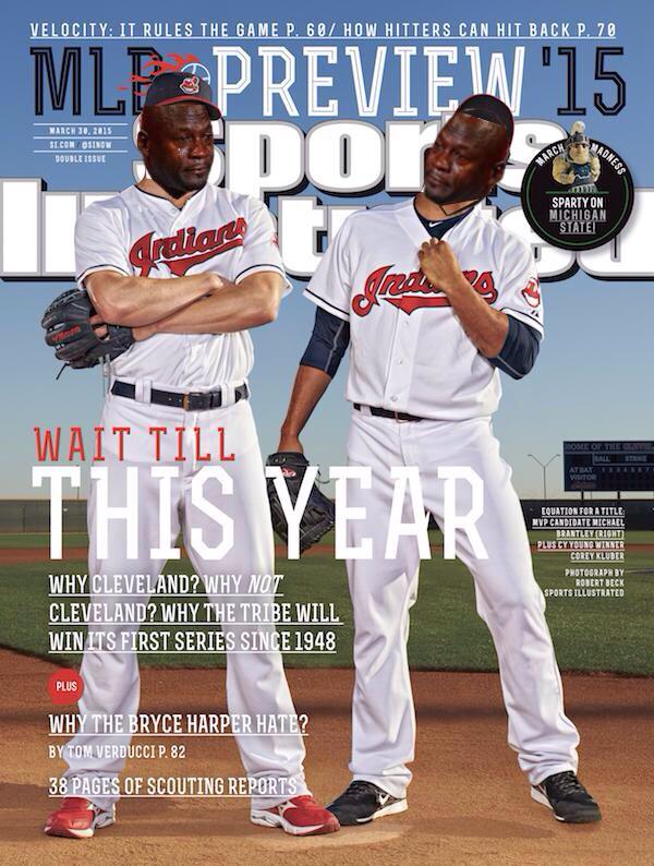 #Indians eliminated from playoff contention? http://t.co/idSQwyzQuh