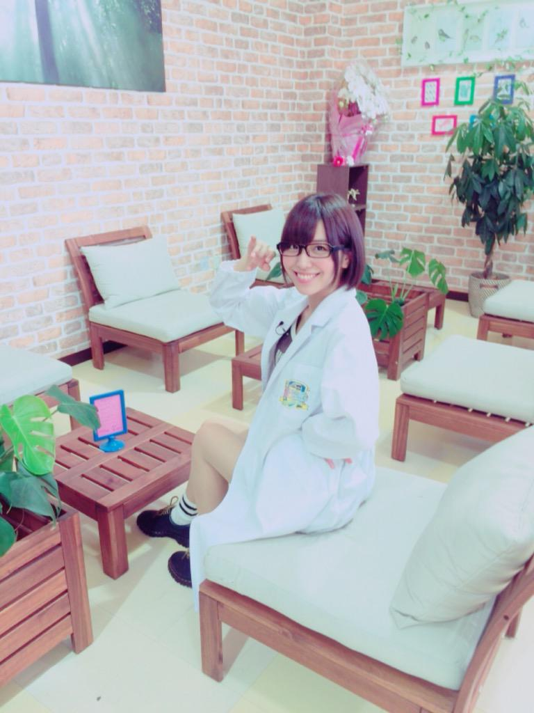 http://twitter.com/aimi_sound/status/649593811211915264/photo/1