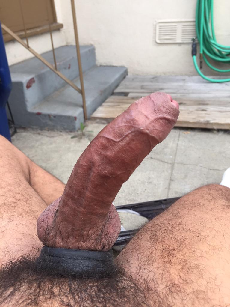 #UncutCock #Uncut #MachoFucker #MachoBreeder #BarebackPig #HairyAlphamale #hairypig #biguncutcock #BigUncutDick #hard http://t.co/3jnYPaLqB0
