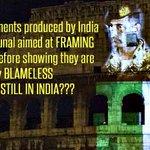 #India stop keeping #ItalianMarines #Marò #hostages https://t.co/v3vJujaM77 @comilara @gasparripdl @LoyaltyMgmtEU @iltempo @ilgiornale