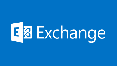 Exchange Server 2016 is here! Download it now. http://t.co/EDagrjfQoI #MSExchange http://t.co/HSBUe42DjB