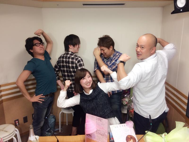 http://twitter.com/takamori_723/status/649621411124801536/photo/1