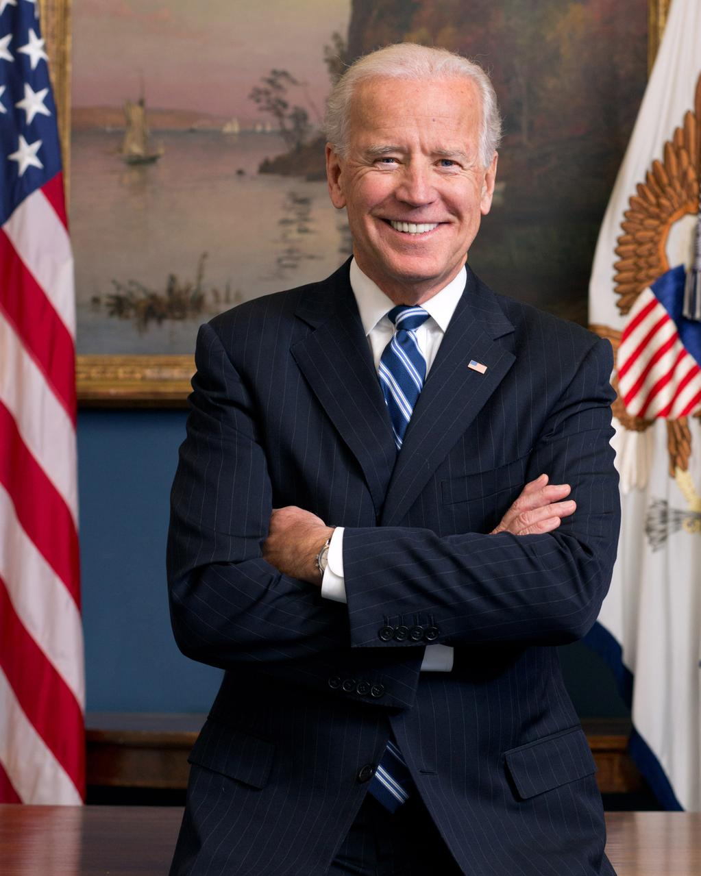 Honored to have the Vice President of the United States @VP Joe Biden address the 2015 @ConcordiaSummit #Concordia15 http://t.co/WP8idq91HU