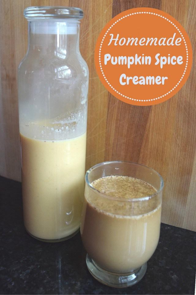 Yes, #NationalCoffeeDay is technically over, but isn't every day #PSL day? Easy #recipe https://t.co/mZOUwygACq https://t.co/nUQIRjB3tr