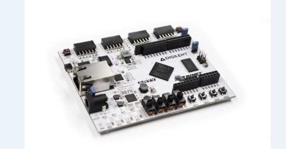 $99 #Artix-7 #FPGA Eval Kit w/ Arduino I/O & $3K worth of #Vivado software. Wait, What?? https://t.co/So9Qs3gLYa https://t.co/XPwVFely0D