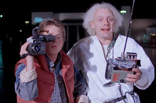 Check it out! Some of these great #BackToTheFuture events benefit Team Fox! #BTTF #GoTeamFox https://t.co/enPcaAoJcz https://t.co/4Tea8NWheq