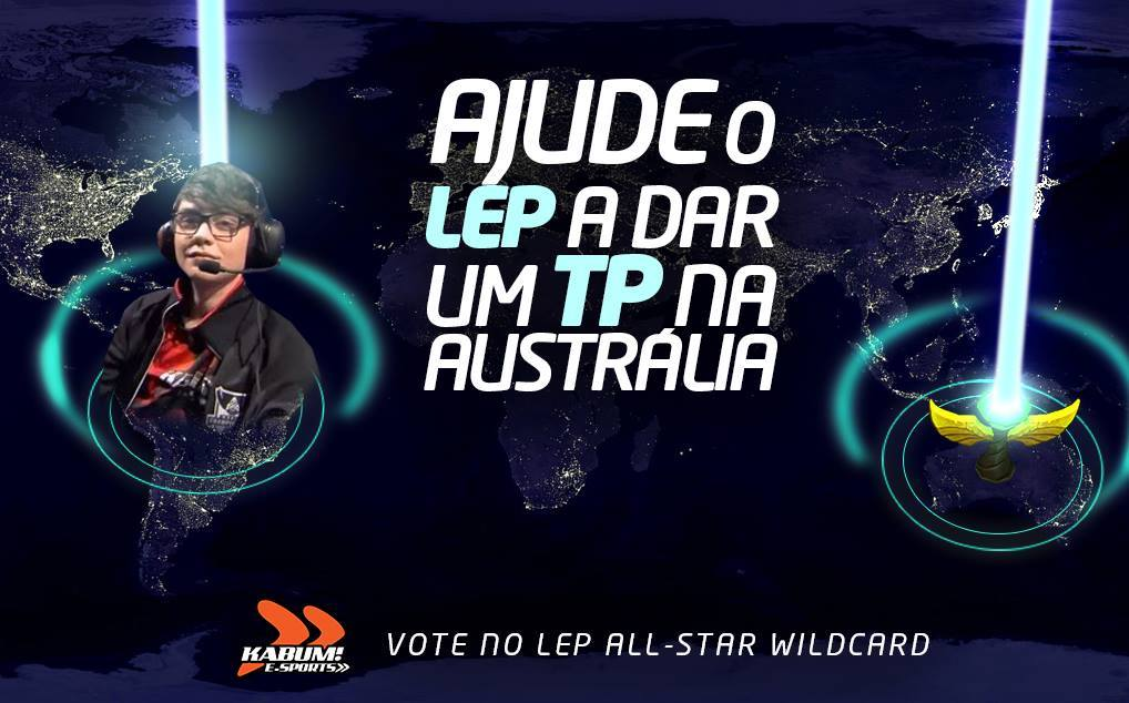 CQQxj4zWsAAGa2T brazil just voted their all star team and guess what? lep is back