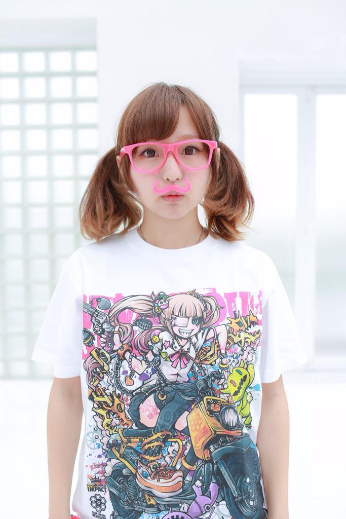 http://twitter.com/_goigoi/status/649787668990038016/photo/1