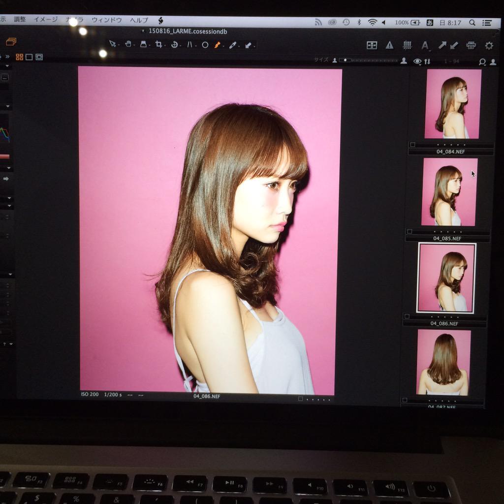 加賀美シュナ 2 [転載禁止]©bbspink.com->画像>69枚