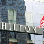 .@HiltonHotels is picking up the tab for workers to earn their #HighSchool diplomas http://t.co/mOlaESusG9 http://t.co/01Y0OWhNlz