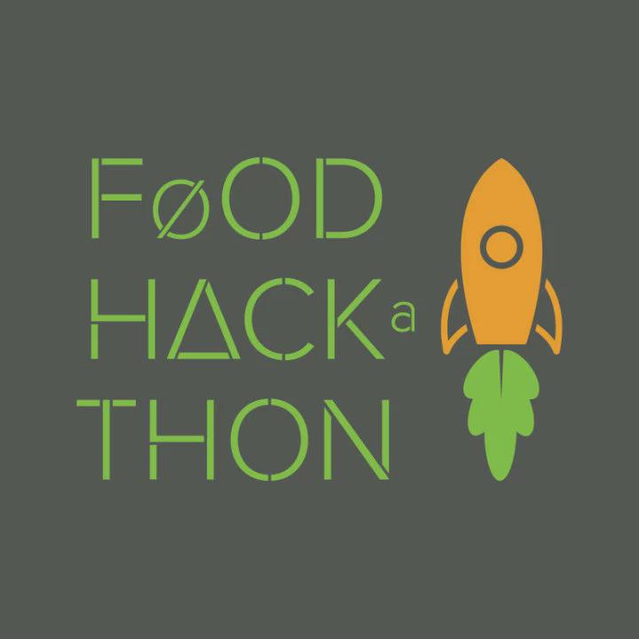 RT @FoodTechWeek: The awesome @jamieoliver will be the headline sponsor of our #FoodHackathon 16-18 Oct http://t.co/K1Jl4wGrPD http://t.co/…