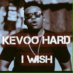 New on @MkitoDotCom Kevoo Hard - I wish https://t.co/TuvK1MRX2e #Tanzania http://t.co/ih2i1igBs4