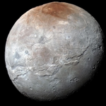 Hints of Charon's 'violent' history revealed in startling new photos http://t.co/TScrlIRZYl #space #pluto