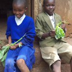 Our School Farming programme in #Tanzania has ensured 17,099 children with one hot meal a day for a year. http://t.co/28quYYMlMU