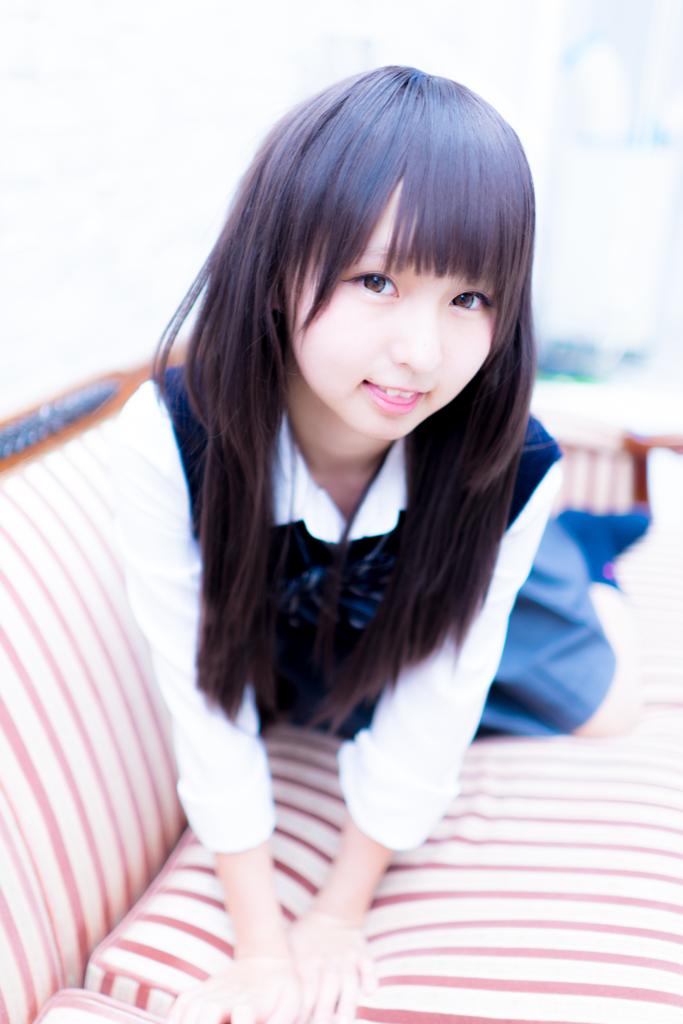 http://twitter.com/xxxgamixxx/status/649902183408779265/photo/1