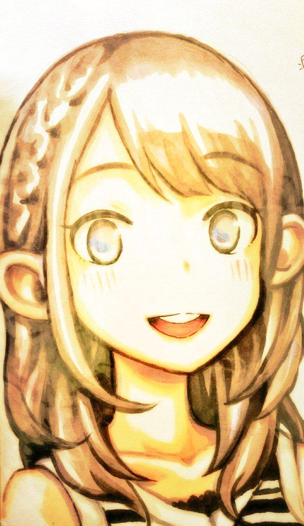 http://twitter.com/rrrrun/status/649904702038020096/photo/1